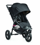 baby-jogger-2014-city-elite-single-black-34